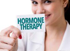 ホルモン療法