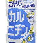 DHC カルニチン